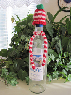 Bottle_decor_3_small2