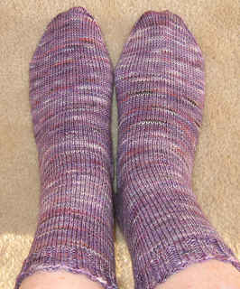 Coos_socks_lavender_hand-dyed_small2