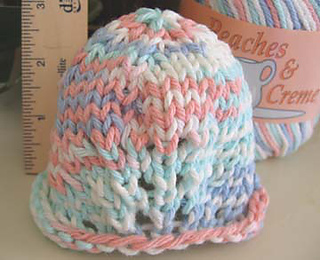 Lacy_baby_hat_preemie_size_upright_p_c_small2