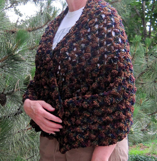 Cozy_comfort_prayer_shawl_for_egl_on_k_2_small2