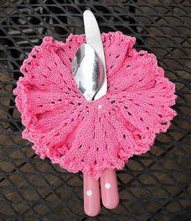 Kinda_crazy_kinda_cute_pink_w_silverware_small2
