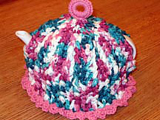 Pink_lady_tea_cozy_small2