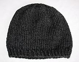 Ships_project_knit_hat_small2