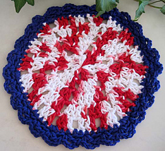Wedgy_edgy_dishcloth_red_white_blue_1_res_small