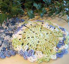 Wedgy_edgy_dishcloth_green_1_res_small