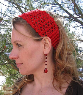 Red_hot_headband_outside_small2