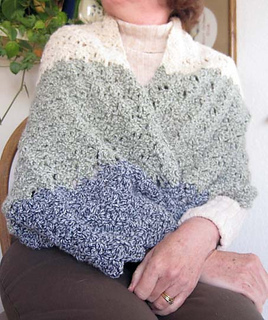 Cozy_comfort_prayer_shawl_k_wrap_2_small2