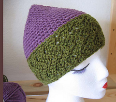 Ripple_band_hat_a_small