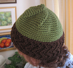 Ripple_band_hat_brown_green_on_k_8_small