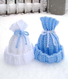 Snow_day_rib_look_baby_hats_2_brt_small2