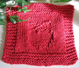 Apple_dishcloth_for_hb_small2