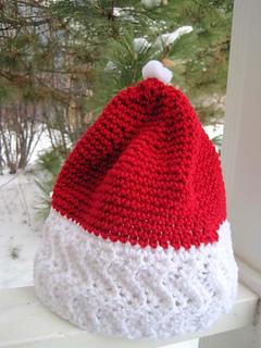 Santa_hat_4_small2