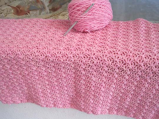 Bunny_ear_blankie_pink_wool_on_divider_small2