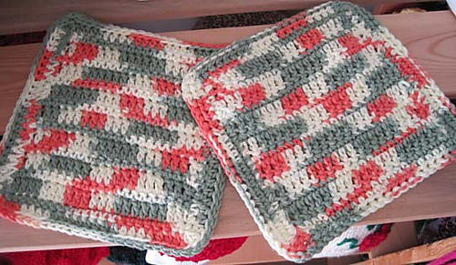 My_fave_dishcloth_2_jr_medium