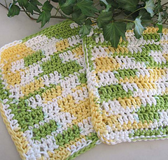 My_fave_dishcloths_2_green_dream_keystone_res_small