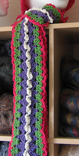 Fiesta_scarf_hanging_1_medium