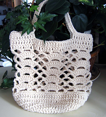 Go_green_lacy_shells_bag_p_c_small