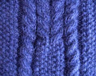 Cabled_seed_scarf_swatch_a_small2