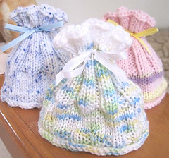 Coral_reef_baby_hats_3_group_2_small
