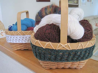 Twisty_lace_basket_trim_2_colors_2_small2