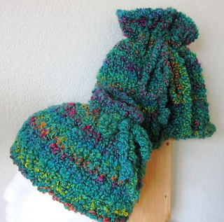 Boucle_ponytail_hats_together_small2