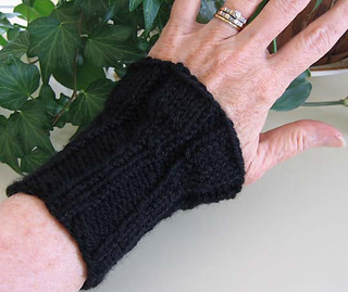 Ribbed_pulse_warmers_small2