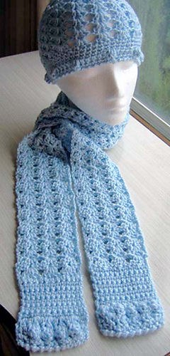 Lacy_shell_bobble_hat_scarf_inside_2_medium