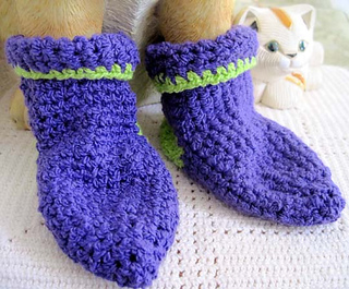 Kiddie_socks_purple_green_3_small2