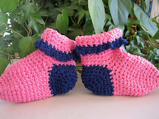 Kiddie_socks_pink_navy_1_small2