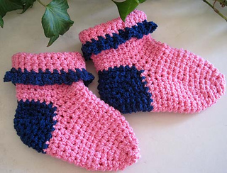 Kiddie_socks_pink_navy_3_small2