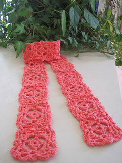 Old_world_scarf_microspun_done_3_small2