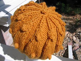 Acorn_hat_back_small2