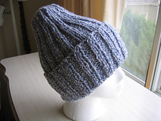 Ribbed_cap_1_small2