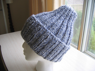 Ribbed_cap_3_small2