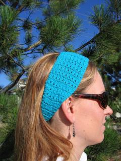 Cross_stitch_headband_side_view_small2