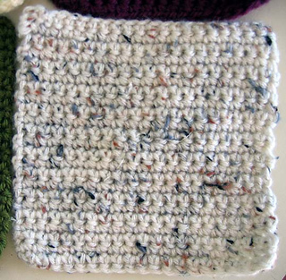 Blanket_square_crochet_2_small2