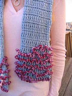 Wacky_fun_tube_scarf_end_small2