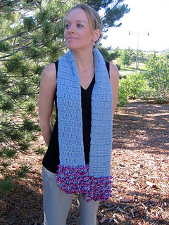 Wacky_fun_tube_scarf_in_forest_resize_small2