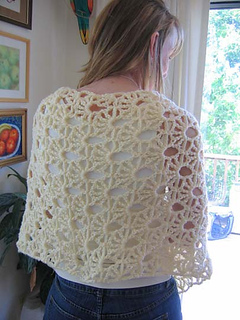 Lacy_fans_shawl_back_view_small2