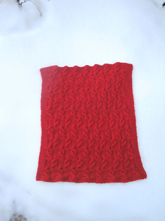 Cuddle_cable_blanket_10_small2