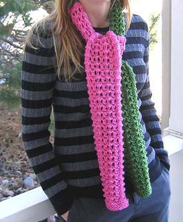 Color_combo_scarf_d_redo_small2