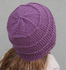 Ridgewood_beanie_on_c_back_view_small