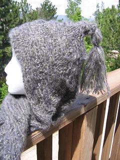 Hooded_symphony_scarf_outside_head_shot_small2