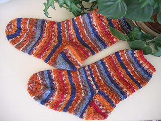 Coos_heart_sole_finished_small2