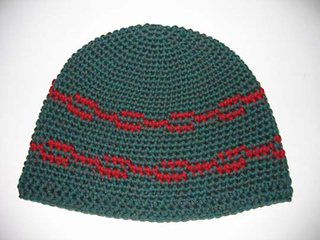 Freestyle_beanie_with_tapestry_crochet_small2