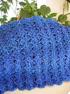 Cozy_comfort_prayer_shawl_fabric_2_small2