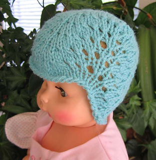 Lacy_baby_hat_aqua_3_small2