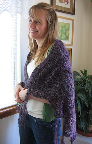 Violet_cloud_shawl_on_c_1_medium