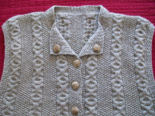 Knitting_078_small2