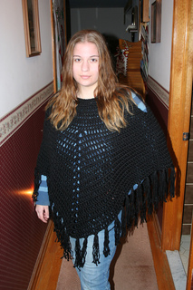 Me_wearing_poncho_small2